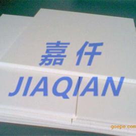 铁氟龙板|防静电PTFE板 Teflon板棒批发