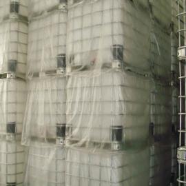 中型散装容器-1000升吨桶-ibc吨箱