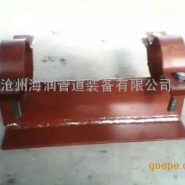 焊接型滑�庸芡�HT-1-80生�a�S家
