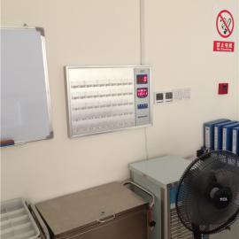 芜湖中心供氧,芜湖护理院医用中心供氧
