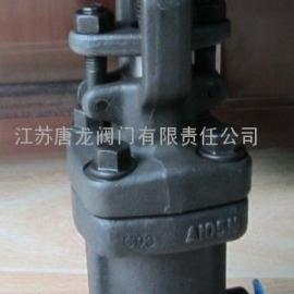 WZ61H-64C��波�y管焊接�l�y
