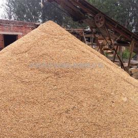 邢台市果壳滤料厂家,含油工业水处理用果壳滤料