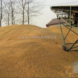 潍坊果壳滤料价格,济宁核桃壳滤料供应商