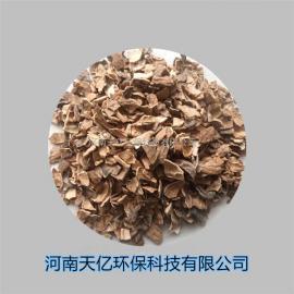 商丘果壳滤料价格,信阳60-100目果壳滤料