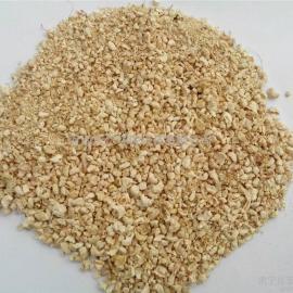 西安果壳滤料供应商,铜川1.6-2mm果壳滤料