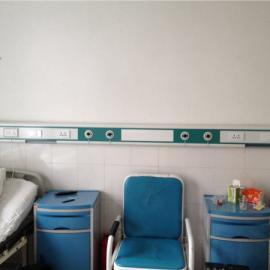 嘉兴中心供氧,嘉兴护理院医用中心供氧安装厂家