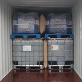 集装箱充气袋 货柜填充袋 抗压牛皮纸袋 填充袋