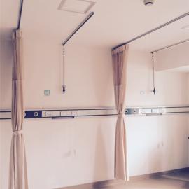温州中心供氧,温州护理院医用中心供氧