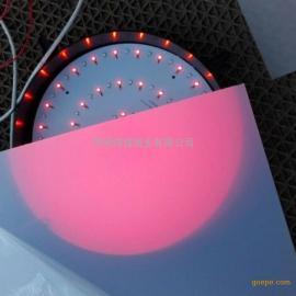 苏州琦锋PC扩散板,均光板,匀光板,高扩散率75-80%