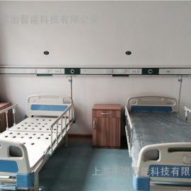 扬州中心供氧,扬州医用中心供氧