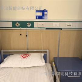 上海中心供氧,护理院中心供氧优质供应商