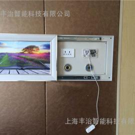 南京中心供氧|南京中心供氧|江苏中心供氧