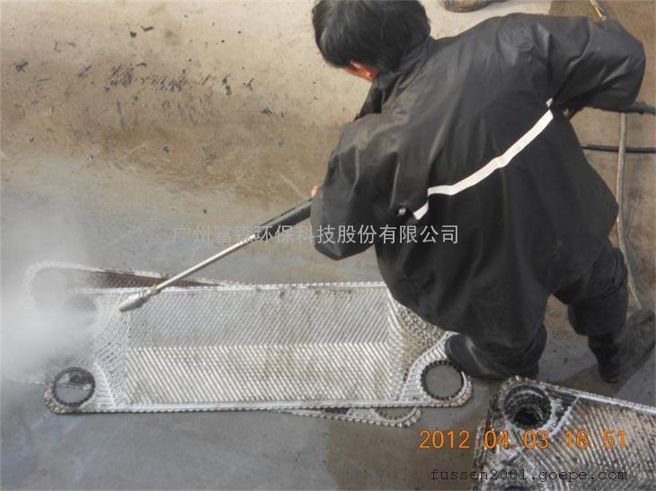 山东淄博路面打毛机