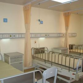 南京中心供氧,镇江医院中心供氧,FZ丰治中心供氧
