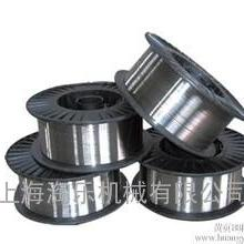 法国萨福铝焊丝,183法国萨福铝焊丝5356铝焊丝基本信息