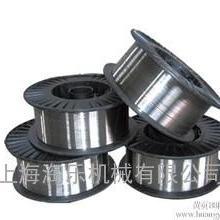 法���_福�X焊�z,183法���_福�X焊�z5356�X焊�z基本信息