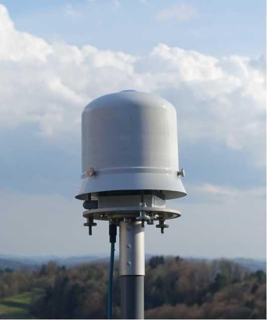 ASI-16/50 全天空成像仪