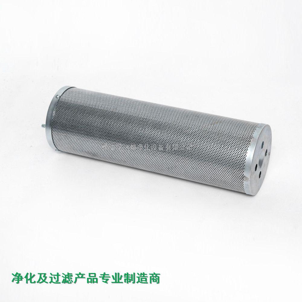 不锈钢 镀锌活性炭过滤器 炭桶 炭桶滤芯 活性炭筒 活性炭过滤筒