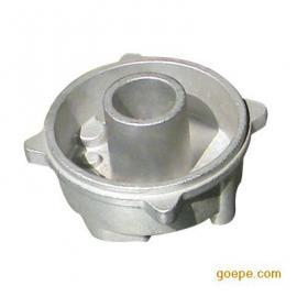 不锈钢铸造公司