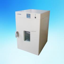 立式数显电热恒温鼓风干燥箱 LD-140B精密烘箱 烤箱