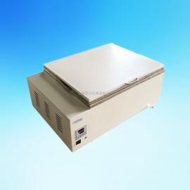 数显电热恒温水浴箱 WB-1-30恒温浴槽