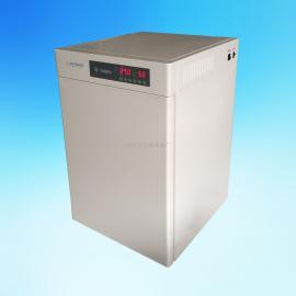 气套式二氧化碳培养箱|CO2细胞培养箱CI-160-A