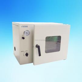 化妆品瓶真空测漏仪 PVD-050-N真空测漏箱