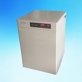 气套式二氧化碳培养箱|CO2细胞培养箱CI-080-A