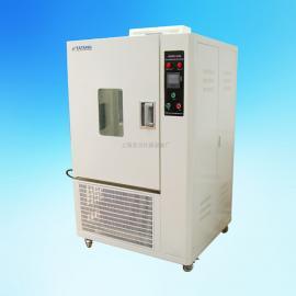 高低温湿热试验箱 HT-100恒温恒湿试验箱 试验机