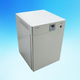 隔水式培�B箱 GI-080水套式加�岷�嘏囵B箱