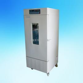 恒温恒湿培养箱 控湿55-90%恒温恒湿箱THI-150