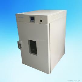 立式电热恒温鼓风干燥箱 精密烘箱 烤箱LD-140