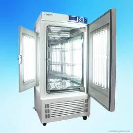 光照培养箱 TGI-250植物培养箱 种子发芽箱