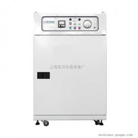 (百级)无尘烘箱 小型100级洁净烤箱 TACOL-030B