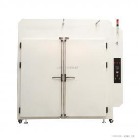 精密热风循环烘箱|热风干燥箱