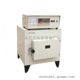 1300度马弗炉 高温实验电阻炉