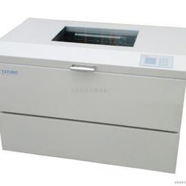 卧式恒温振荡器 HZ-211C|111C空气浴摇床