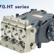 意大利不锈钢高压泵SSE1521