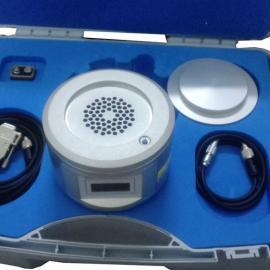浮游菌检定装置第三方检定计量机构实验室标定仪器