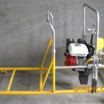 多功能打磨机厂家NM-4.0型内燃钢轨打磨机价格
