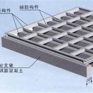 环晟能源科技,保温水箱,保温水箱材料