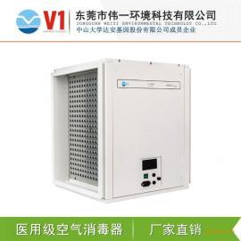 中央空调风道式电子空气净化机厂家价格