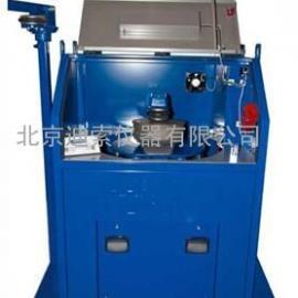 进口LM2000-P型振动盘式研磨仪