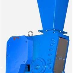 进口LMFC250型高效颚式研磨仪