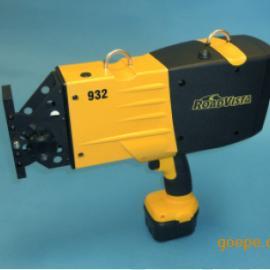 RoadVista-932 可变角度反光标志逆反射系数测定仪
