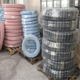 供应夹布空气管 黑色胶管 耐磨胶管耐油胶管