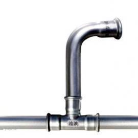 成都市不锈钢管、不锈钢水管
