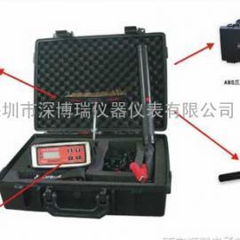 N86系列电火花检漏仪N86A、B、C型电火花 针孔检测仪
