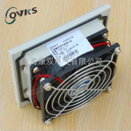 FK6621.024康双生产24DCV直流散热风扇