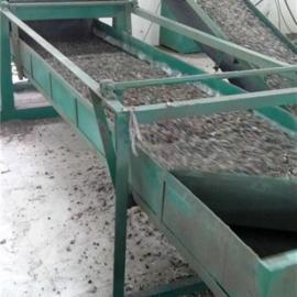 民勤县废旧轮胎磨粉设备厂家、合英机械